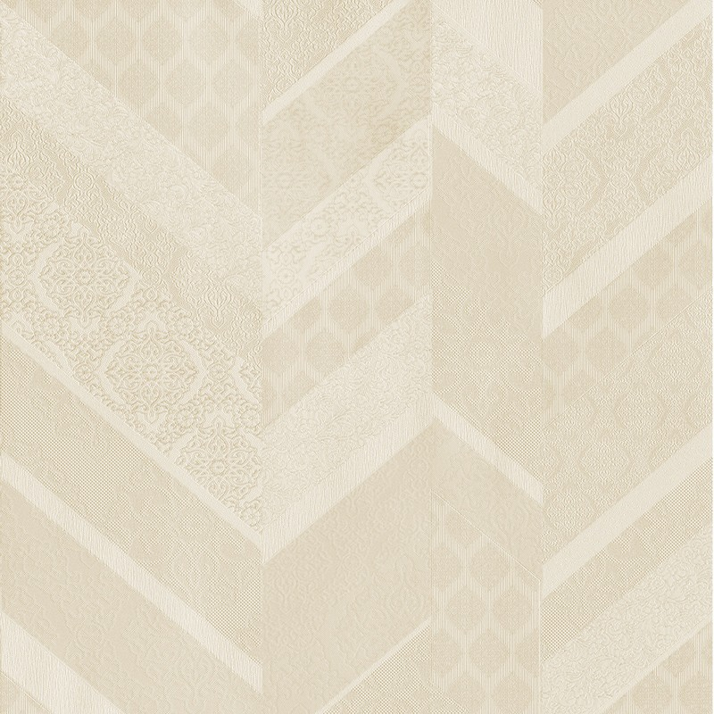 Papel pintado Kemen Wallcoverings Classical Living 4023