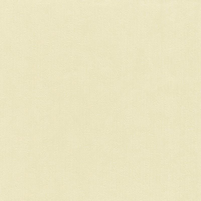 Papel pintado Limonta Odea 47222