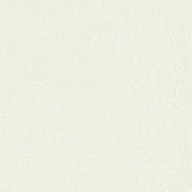 Papel pintado Limonta Odea 47231