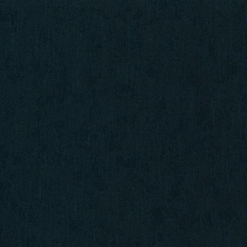 Papel pintado Limonta Odea 47204