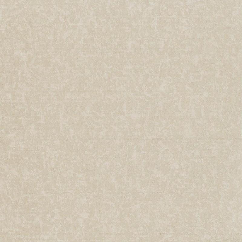 Papel pintado Limonta Odea 46706