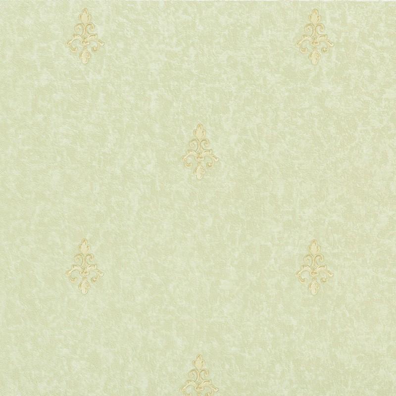Papel pintado Limonta Odea 46603
