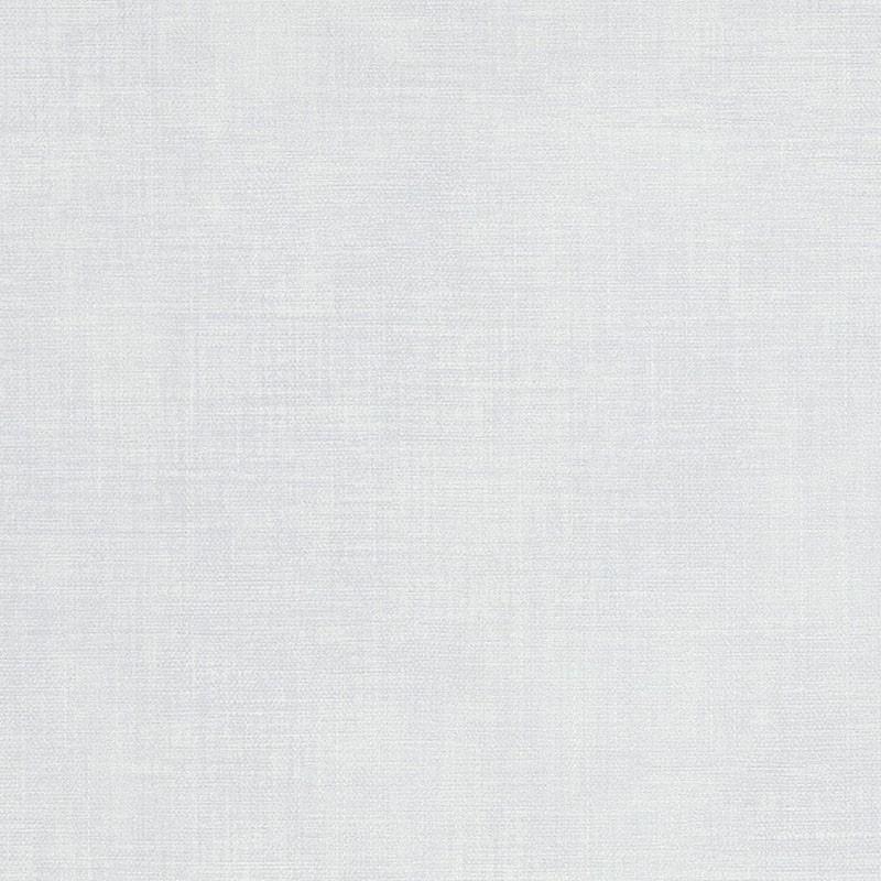 Papel pintado Limonta Cloé 92811