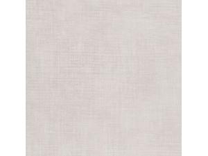 Papel pintado Limonta Cloé 92802