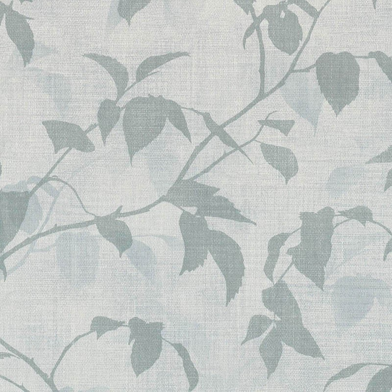 Papel pintado Limonta Cloé 92513