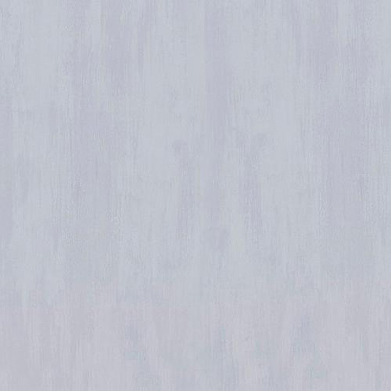 Papel pintado Limonta Cloé 92417