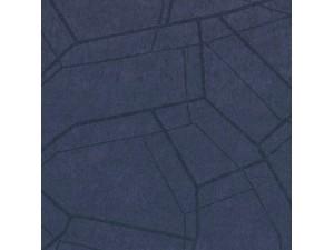 Papel pintado Limonta Gotham 76104