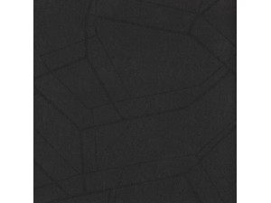 Papel pintado Limonta Gotham 76108