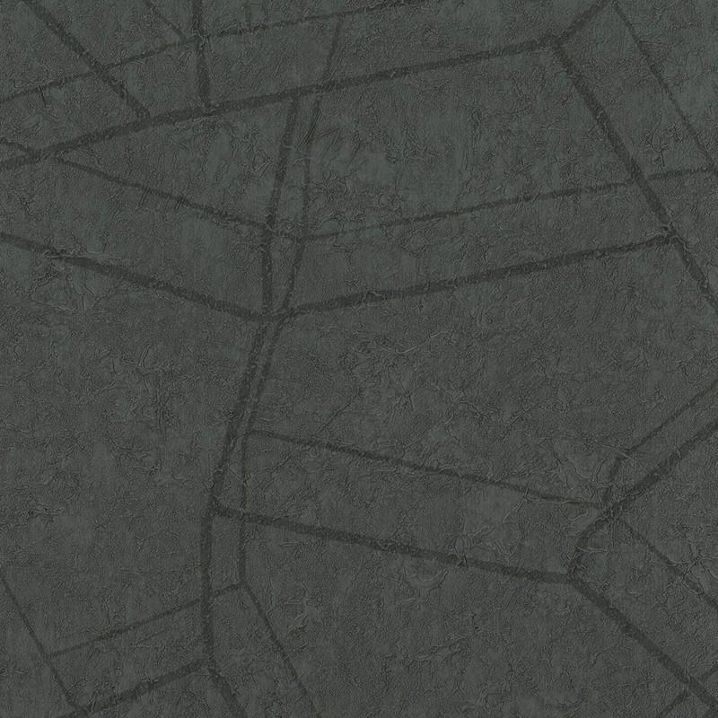 Papel pintado Limonta Gotham 76107