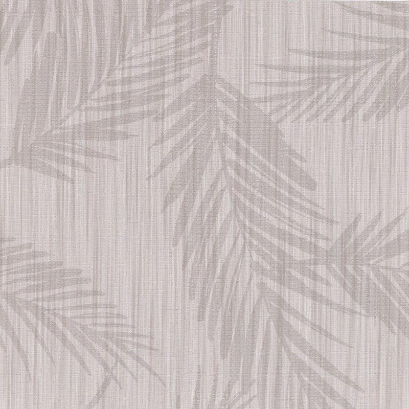 Papel pintado Limonta Gotham 75401
