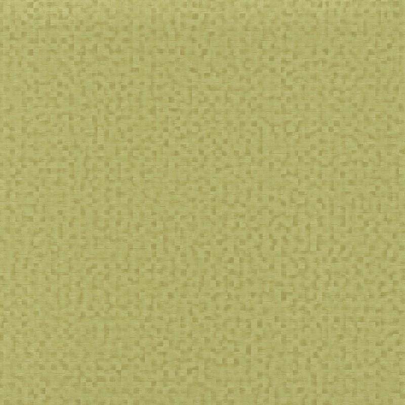 Papel pintado Limonta Gotham 75623