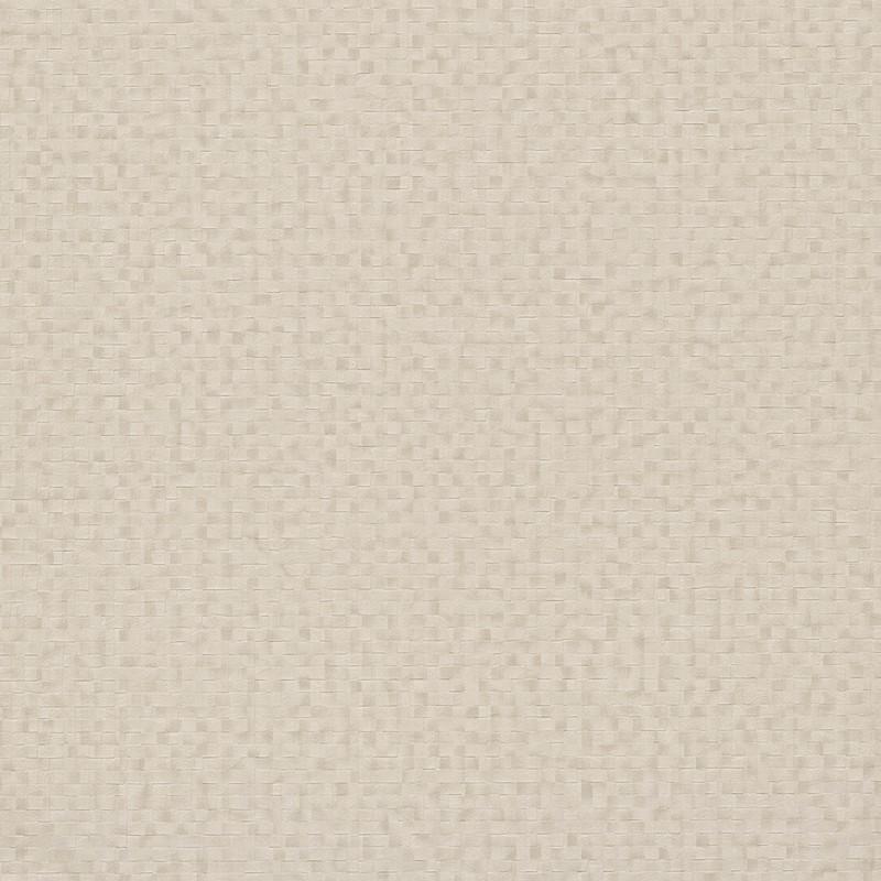 Papel pintado Limonta Gotham 75606