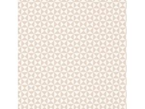 Papel pintado infantil Casadeco Happy Dreams Allover Geometric HPDM82786119