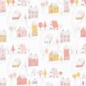 Tela Happy Dreams HPDM 8325 43 17 Small Vintage