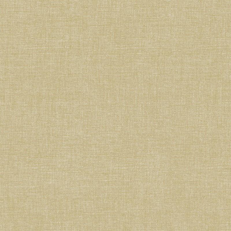 Papel pintado Coordonne Botanika Dalia 7800208