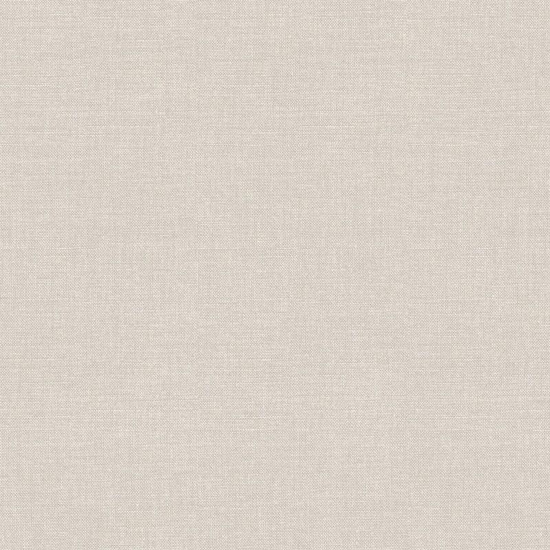 Papel pintado Coordonne Botanika Dalia 7800203