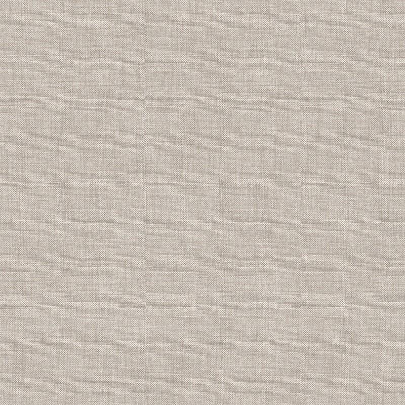 Papel pintado Coordonne Botanika Dalia 7800204