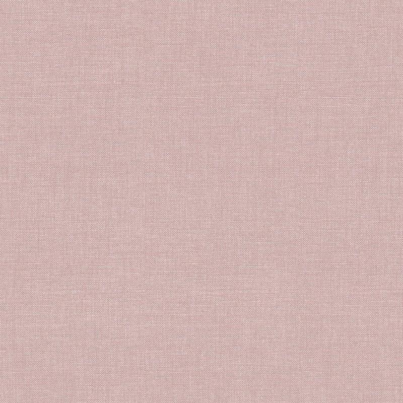 Papel pintado Coordonne Botanika Dalia 7800210