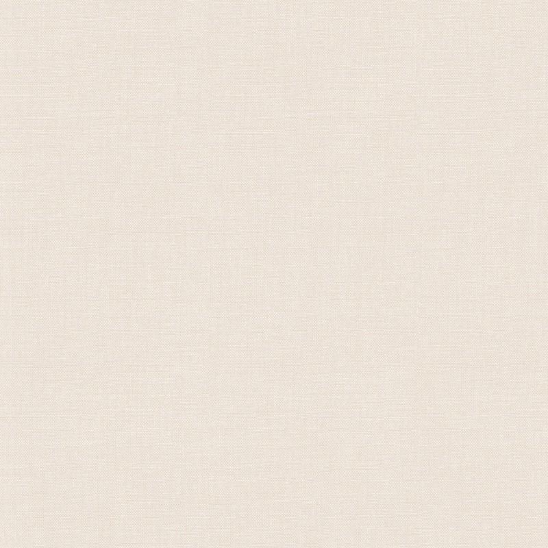 Papel pintado Coordonne Botanika Dalia 7800202