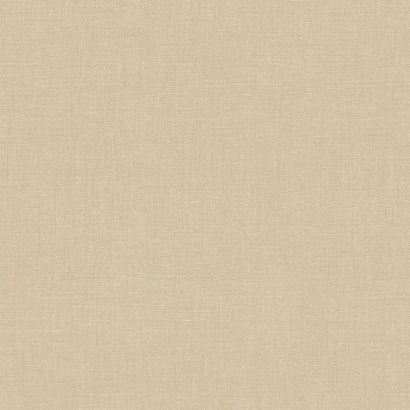 Papel pintado Coordonne Botanika Dalia 7800211