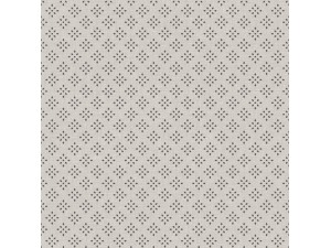 Papel pintado Coordonne Botanika Quartz 7800604