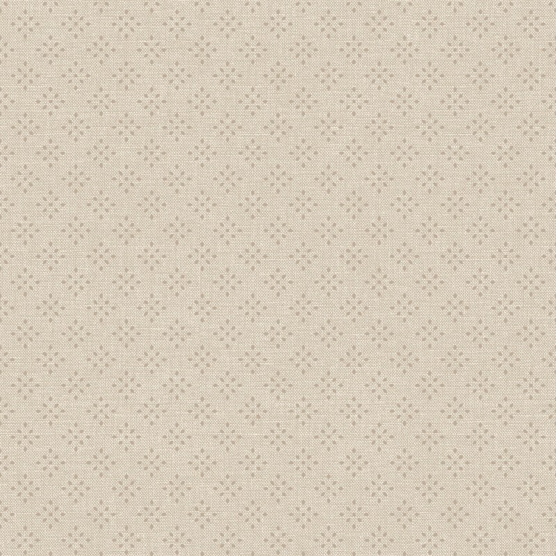 Papel pintado Coordonne Botanika Quartz 7800612