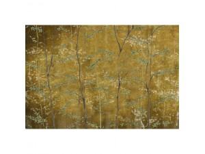Mural decorativo Coordonne Botanika Woods 7800998