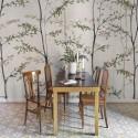 Botanika Woods 7800995 Mural Coordonné