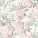 115/1002 Botanical Botanica Lilac Papel pintado