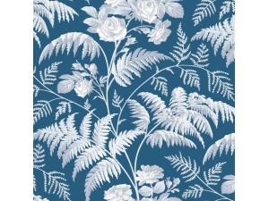 Papel pintado Cole & Son Botanical Botanica Rose 115-10031
