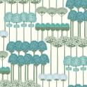 115/12035 Botanical Botanica Allium Papel pintado