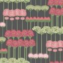 115/12037 Botanical Botanica Allium Papel pintado