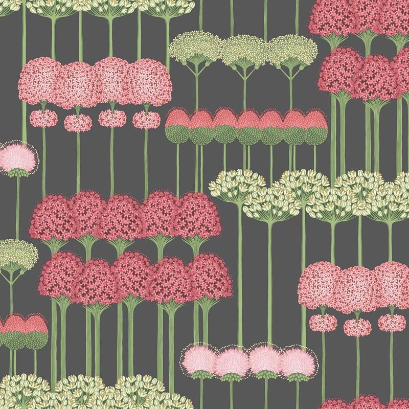 Papel pintado Cole & Son Botanical Botanica Allium 115-12037