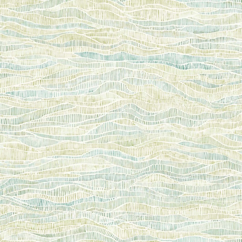 Papel pintado Cole & Son Botanical Botanica Meadow 115-13038