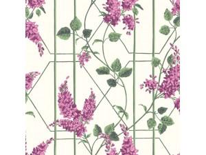 Papel pintado Cole & Son Botanical Botanica Wisteria 115-5013