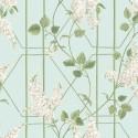 115/5014 Botanical Botanica Wisteria Papel pintado