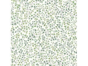 Papel pintado Cole & Son Botanical Botanica Maidenhair 115-6018