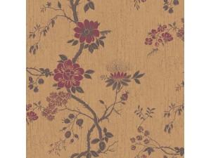 Papel pintado Cole & Son Botanical Botanica Camellia 115-8027