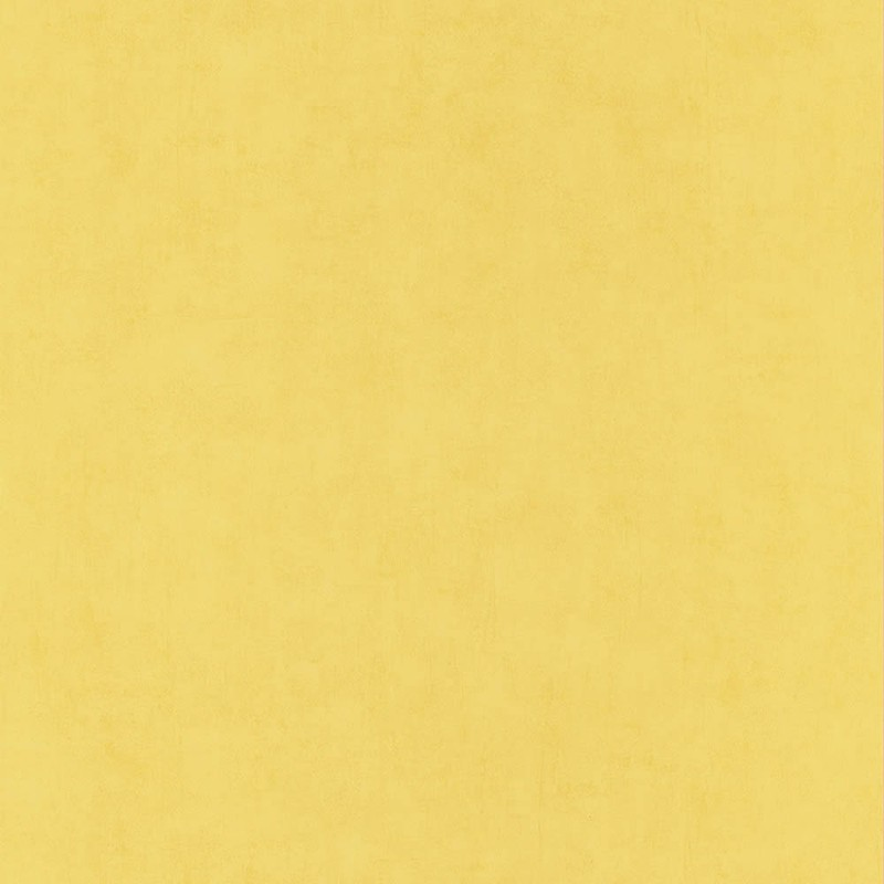 Papel pintado Caselio Tonic Uni TONI67162800