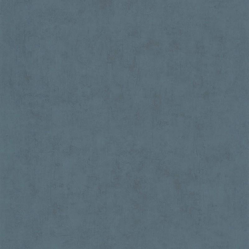 Papel pintado Caselio Tonic Uni TONI67166606