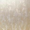 Simplicity Molten 104955 Saint Honoré Papel pintado