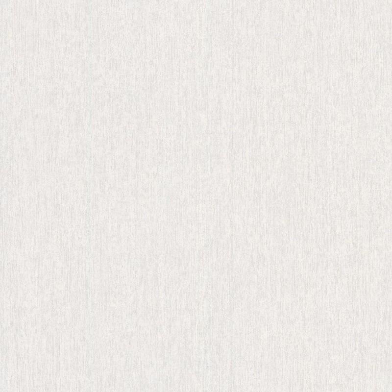 Papel pintado Saint Honoré Simplicity Calico 31-861