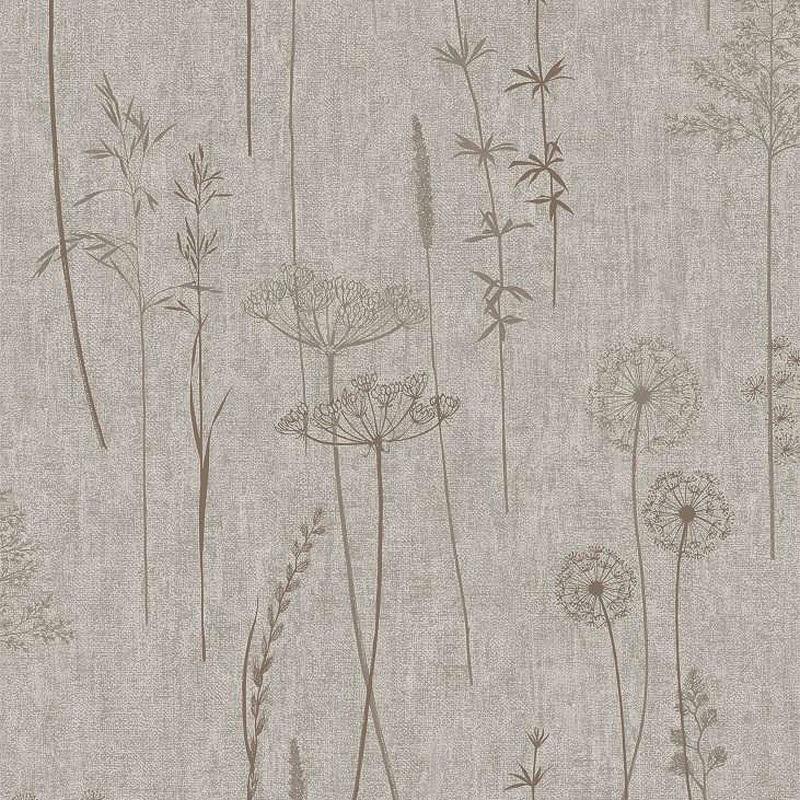 Papel pintado Saint Honoré Simplicity Superfresco Easy Meadow 1551-104887