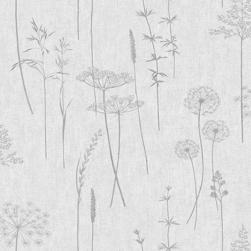 Papel pintado Saint Honoré Simplicity Superfresco Easy Meadow 1551-104888