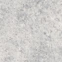 Grunge 1160-G45343 Saint Honoré Papel pintado