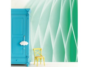 Mural Eijffinger Tout Petit 354172