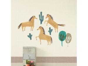 Mural Eijffinger Tout Petit 354165