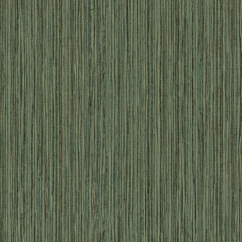 Papel pintado BN Walls Dimensions by Edward Van Vliet 219611