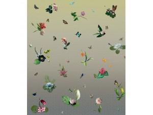 Mural digital BN Walls Dimensions by Edward Van Vliet 200291