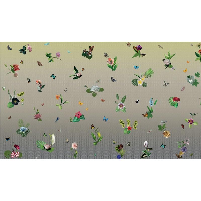Mural digital BN Walls Dimensions by Edward Van Vliet 200290